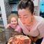 Sarah R. - Seeking Work in Bolingbrook