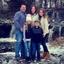 The Homfeld DeMoss Family - Hiring in New Braunfels