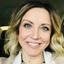 Jenna D. - Seeking Work in Conyers