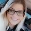 Megan C. - Seeking Work in Flagstaff
