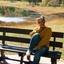 Maresa N. - Seeking Work in Binghamton