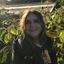Ashlee M. - Seeking Work in San Tan Valley