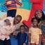 The Olunwa Family - Hiring in McAllen
