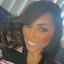 Jasmine G. - Seeking Work in Lake Elsinore