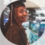 Jada B. - Seeking Work in Mooresville