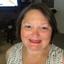 Michelle B. - Seeking Work in Wichita Falls