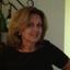 Julie M. - Seeking Work in Glenwood