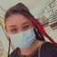 Audrey C. - Seeking Work in McAllen