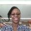 Flora H. - Seeking Work in Tampa