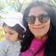 The Chaudhari Family - Hiring in Ashburn