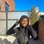 Brittany C. - Seeking Work in Woodbridge Township
