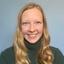 Danielle G. - Seeking Work in Centerton