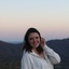 Danielle G. - Seeking Work in Grove City