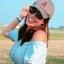 Mariana A. - Seeking Work in Huntington Beach