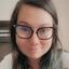 Stephanie G. - Seeking Work in Orange Park
