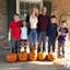 The Ham Family - Hiring in Harrisonburg