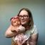 Katlyn B. - Seeking Work in Addison