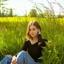 Erin G. - Seeking Work in Eugene
