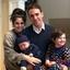 The Krane Family - Hiring in Roslyn