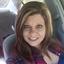 Tammy T. - Seeking Work in Beaumont
