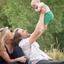 The Dehaas Family - Hiring in Golden