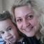 Erna T. - Seeking Work in Glen Ellyn
