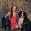 Kaitlyn S. - Seeking Work in Perrysburg