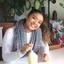 Amber R. - Seeking Work in San Francisco