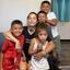 The Hernandez Family - Hiring in Reno