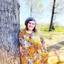 Sarah-Beth J. - Seeking Work in Allen