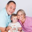 The Kerr Family - Hiring in Delray Beach