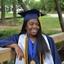 Aarin M. - Seeking Work in Greenville