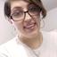 Kaitlyn S. - Seeking Work in Raeford