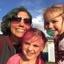 Suzette V. - Seeking Work in Tacoma