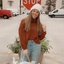Alexandra Y. - Seeking Work in Boise