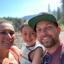 The Johnson Family - Hiring in Bonney Lake