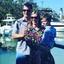 The Taylor Family - Hiring in Farmington