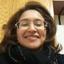Dina G. - Seeking Work in Redondo Beach
