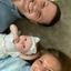 The Pavitt Family - Hiring in Austin