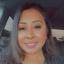 Melanie S. - Seeking Work in San Rafael