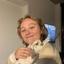 Maddie C. - Seeking Work in Seattle