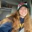Samantha W. - Seeking Work in Jacksonville