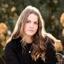 Kathryn W. - Seeking Work in Evanston