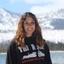Dania C. - Seeking Work in Tustin
