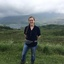 Juliana S. - Seeking Work in Modesto