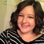Annabelle G. - Seeking Work in Alpharetta