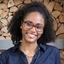 Branisha M. - Seeking Work in Henrico