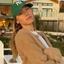Madison N. - Seeking Work in West Hollywood
