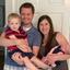 The Kurten Family - Hiring in Trenton