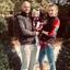 The Johnson Family - Hiring in Richmond Hill
